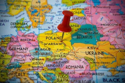 W Polsce stabilniej niż w innych państwach regionu