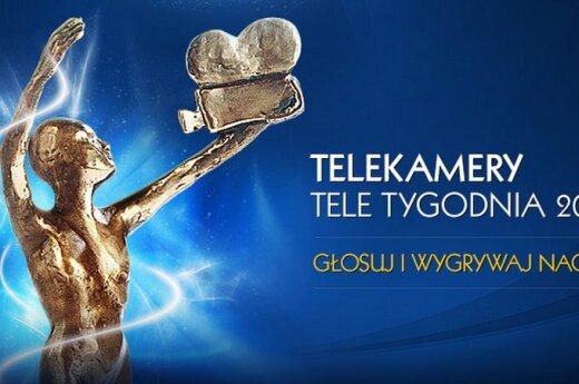 Telekamery 2014