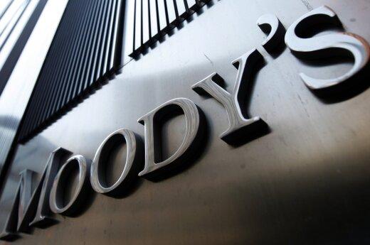 Moody's ostrzega Polskę
