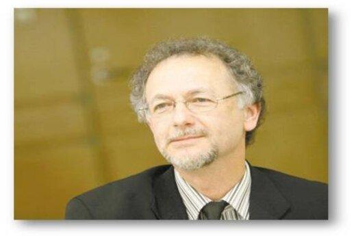 Fernand de Varennes: Uważam, że Sąd Konstytucyjny myli się