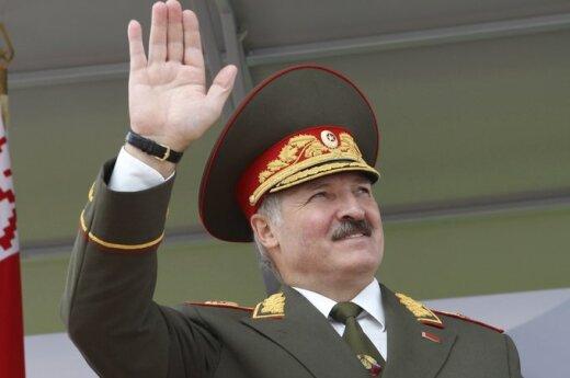 Niemcy: Szefa policji federalnej zwolniono za przyjaźń z Białorusią