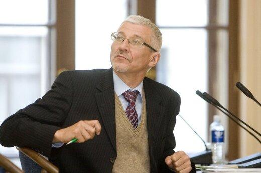 Konferencja: Polacy Litewscy czy Polacy na Litwie?