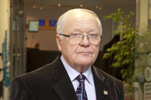 Zbigniew Balcewicz