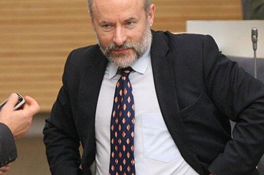 Jurgis Razma