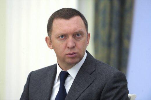 Rosyjski miliarder kupuje Milan