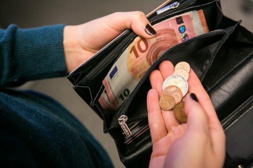 <div>Studentai su malonumu sugalvoja, kaip sutaupyti tūkstančius eurų</div>