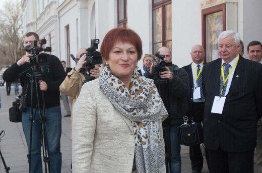 Turystyka medyczna – nowa forma współpracy z Białorusią