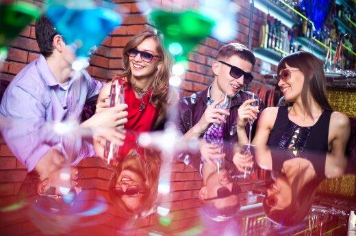 Współczesna młodzież ma takie same wartości jak ich rówieśnicy sprzed 20–30 lat