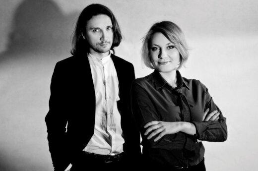 """Koncert """"Ogiński i muzyka doby sentymentalizmu"""". Fot. Małgorzata Znamionkiewicz"""