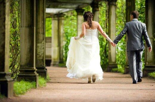 30 proc. dzieci na Litwie rodzi się poza małżeństwem