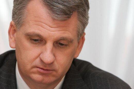 Snyder: Polska była laboratorium nazizmu i komunizmu