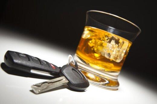 Brytyjczyk zabił Polaka pod wpływem alkoholu