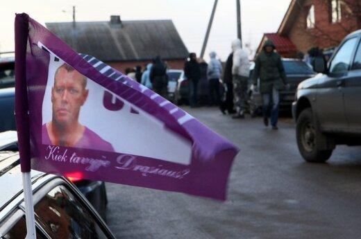 Bielinis: Żadna nowa partia nie przekroczy progu wyborczego