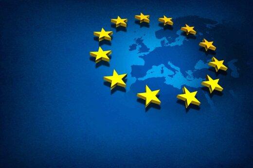 Euro zonos monetarinės politikos lūkesčių burbulas subliuško
