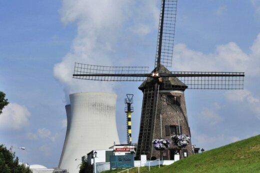 60 proc. popiera budowę elektrowni jądrowej w Polsce