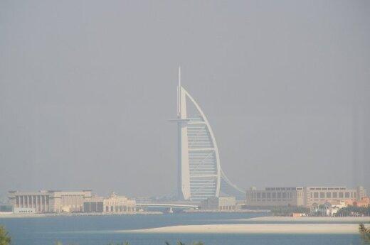 Burdj al-Arab