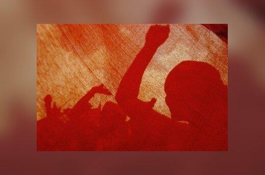 Polscy socjaliści, czyli lewica i patriotyzm