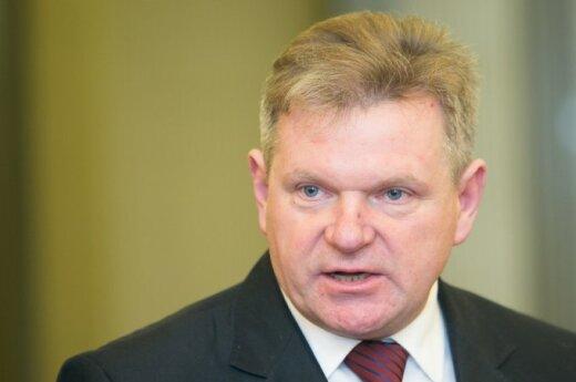 Jarosław Narkiewicz: Niewierowicz był jednym z najlepiej ocenianych ministrów