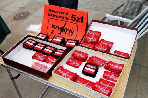 PE nie będzie pomagał Polsce w sprawie Smoleńska