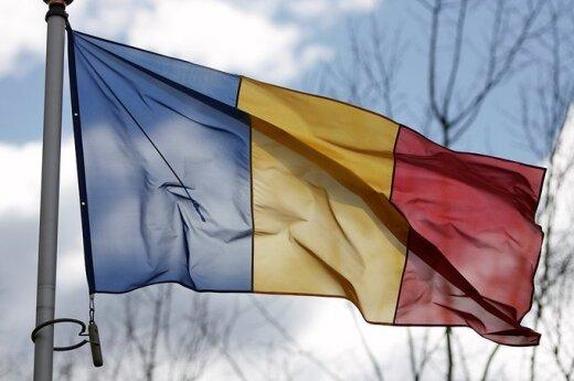 Rumunia: Senat wystąpił przeciwko węgierskiej autonomii
