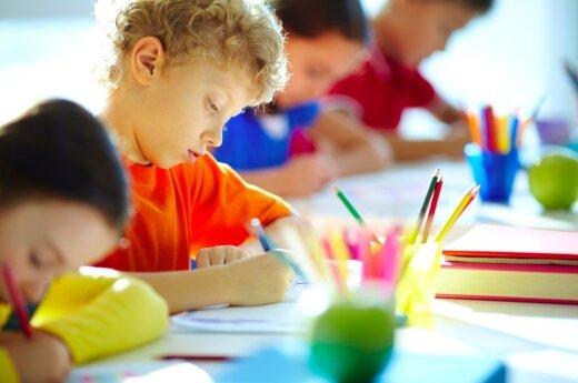 Plany reformy szkolnictwa dzielą Polaków