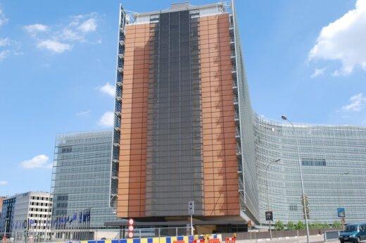 Belgia: W Brukseli rozpoczął się szczyt UE