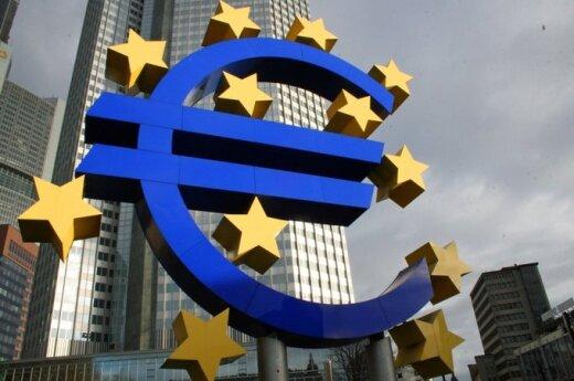 Łotwa 18 członkiem strefy euro