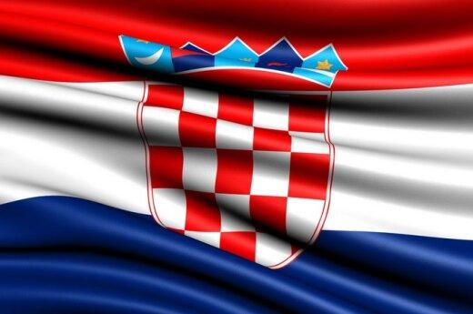 MTK uniewinnił chorwackich generałów