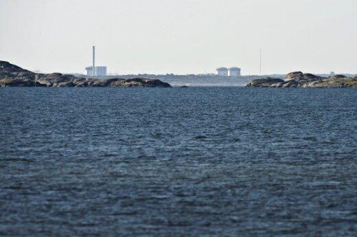 Szwecja: Znaleziono ładunek wybuchowy na terenie elektrowni