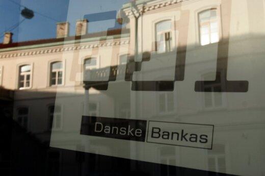 Dėl euro įvedimo bankai sutrikti gali tik 1 valandą. Ar tikrai?