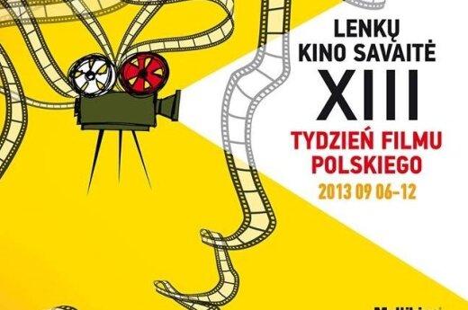 Tydzień filmu polskiego