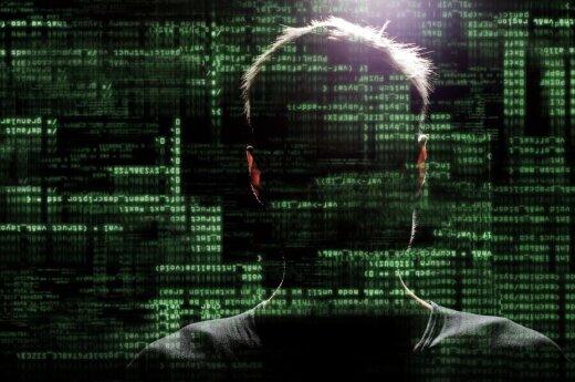 Blisko połowa Polaków akceptuje możliwość większej inwigilacji w sieci ze względów bezpieczeństwa