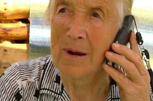 Bezdomny chciał zgwałcić 74 - letnią staruszkę