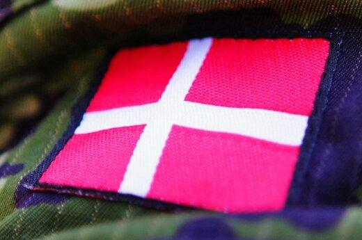 Niemcy: Duńczycy języczkiem u wagi w Szlezwiku-Holsztynie?