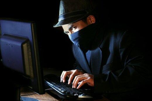 DELFI królikiem doświadczalnym hakerów