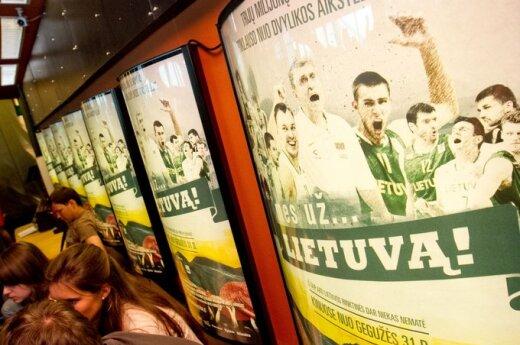 Janczys: Dlaczego Litwa (nie)jest mocarstwem