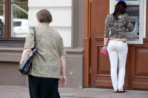 Trudny czas dla banków w Polsce