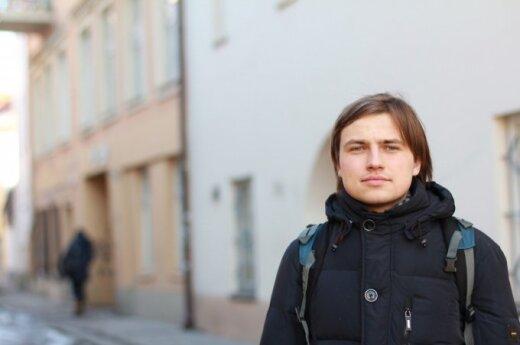 Mariusz Antonowicz