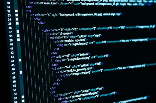 Studenci polskich uczelni są najlepsi w programowaniu