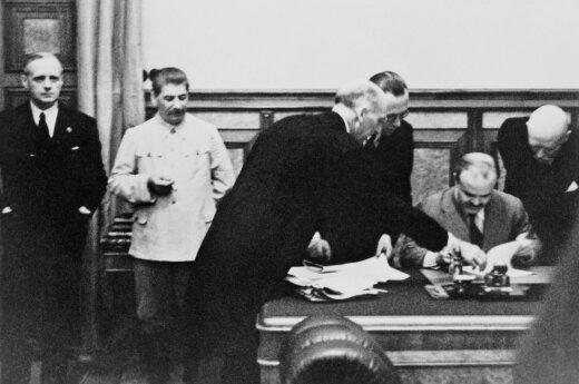 Ekspert: Trybunał ds. przestępstw komunizmu miałby symboliczne znaczenia