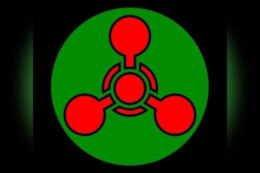 W samorządzie birżańskim znaleziono niebezpieczną substancję chemiczną?