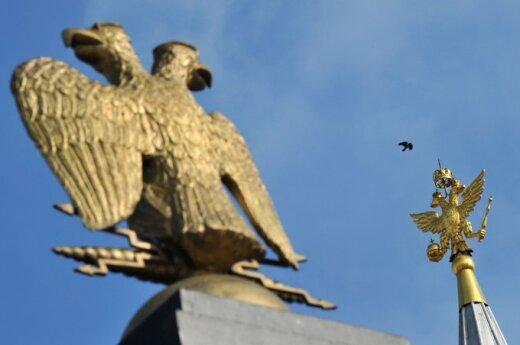 Komar: Obecność rosyjskiego kapitału w Polsce wzbudza olbrzymie kontrowersje