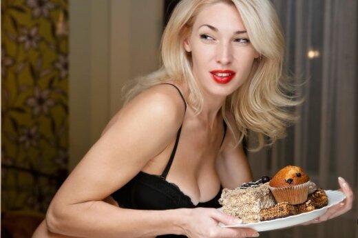 Wieczorne objadanie się jest niebezpieczne