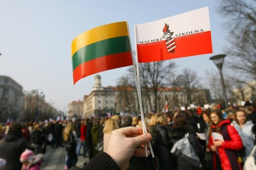 ODHIR rekomenduje wysłanie na Litwę wyborczej misji oceniającej OBWE