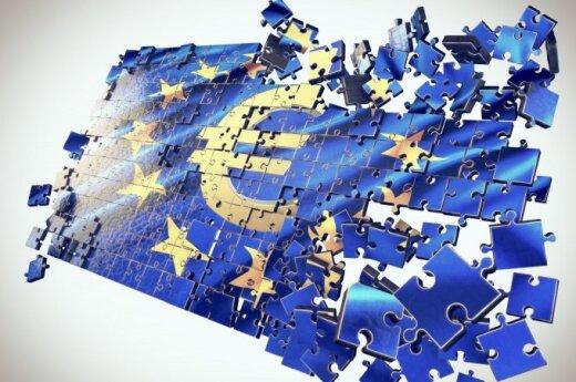 Poparcie społeczeństwa dla członkostwa Polski w UE