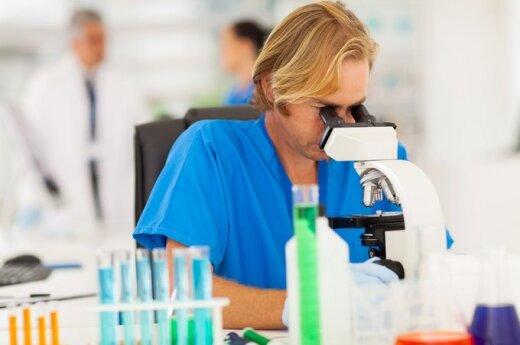 Młodzi naukowcy z Polski nagrodzeni w UE