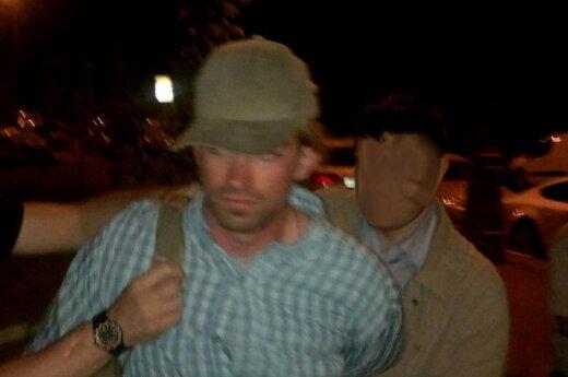 USA: Dyplomata, przyłapany na szpiegostwie, opuścił Moskwę