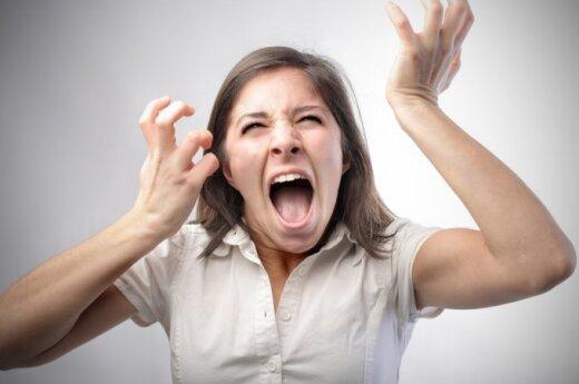 Magnio suvartojimo kiekis sumažėjo dvigubai: siaubingai trikdome nervų sistemos pusiausvyrą
