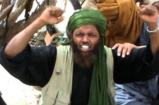 Mali: Islamiści wzbogacili się na życiu Europejczyków