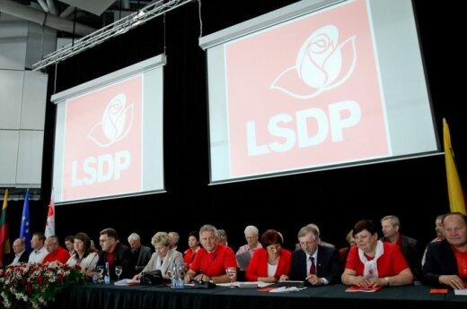 Sondaż: Partie zapomniały o ideologii i nie spełniają obietnic wyborczych